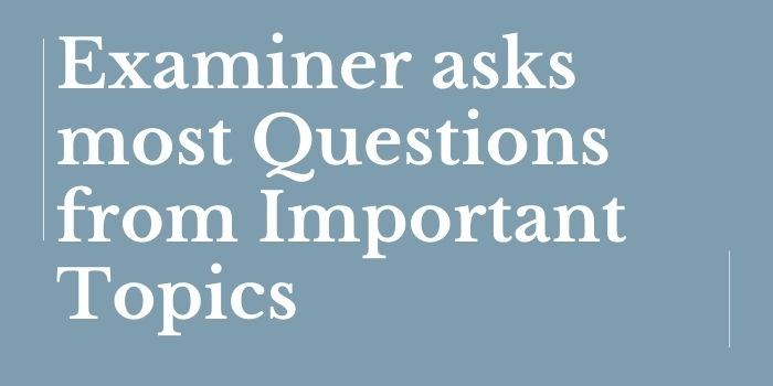 Imp. topics of Computer GK ask first